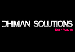 DhimanSolutions